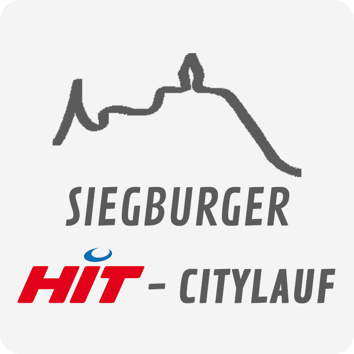 Hit-Citylauf